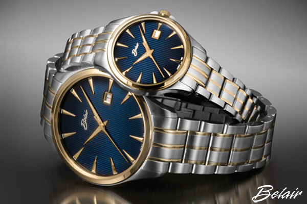 bell s jewelry gallery two of dazzling jewelry american made belair watches