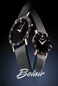watches at bell s jewelry looking for a great selection of ladies and men s watches bell s is the place to shop